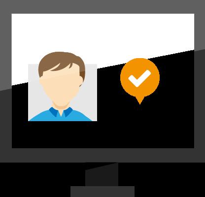 vaultproof-validation