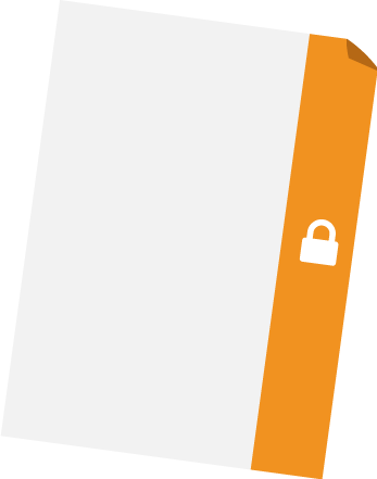secure-documents