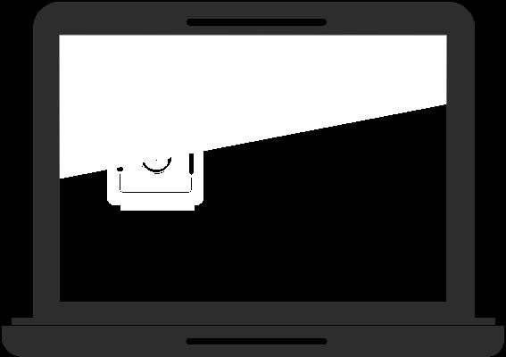 vaultproof-laptop